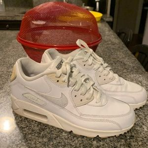 Nice Nike airmax